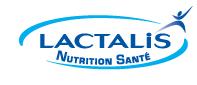 lactalis-nutrition-sante