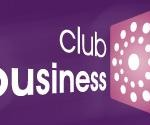 club-business