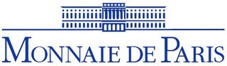 logo_monnaie_de_paris