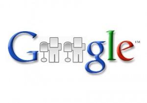 google-digg-logo