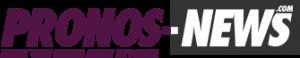 logo-pronos-news