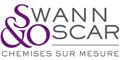 logo_so_120x60