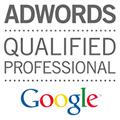 adwords-qp-google