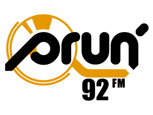 prun-92