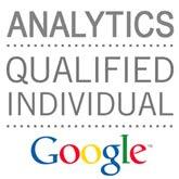 google_analytics-qualified-intuiti