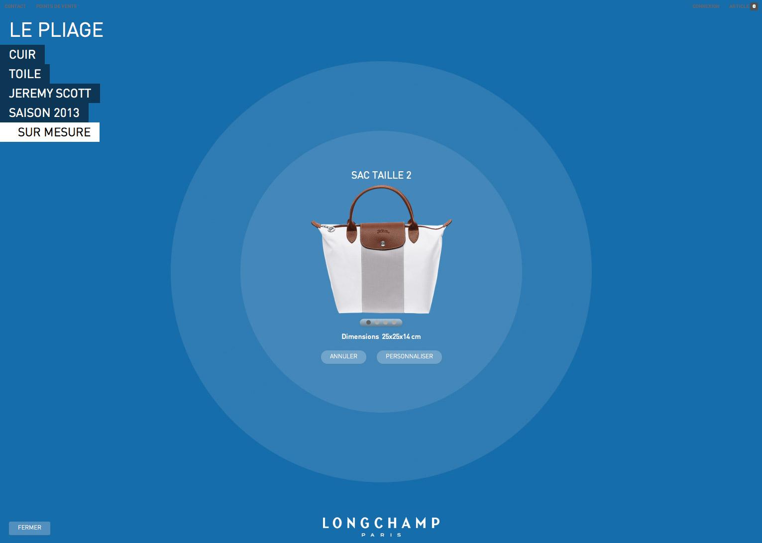 Sac Croquis Dimension Sac Croquis Dimension Longchamp Sac Dimension Sac Croquis Longchamp Longchamp Longchamp Dimension 1q0RXd