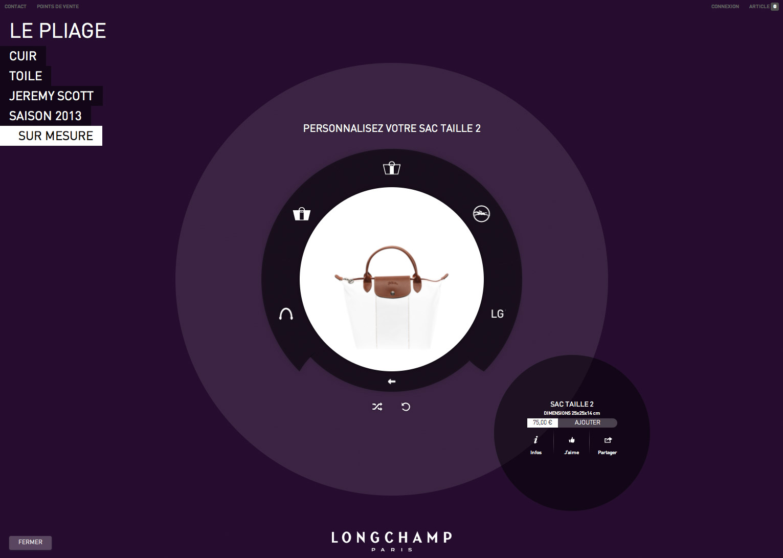 Sac Sac Sac Customiser Customiser Sac Sac Customiser Customiser Customiser Longchamp Longchamp Sac Customiser Longchamp Longchamp Longchamp Longchamp xIqfZU