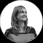 marjolaine bidard UX designer Intuiti
