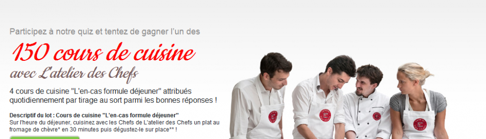 Soignon&ADC