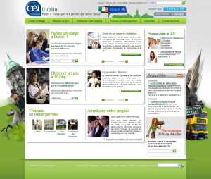cei-dublin-jobs-stages-cours-danglais-hebergements-a-dublin-irlande_12829181072301