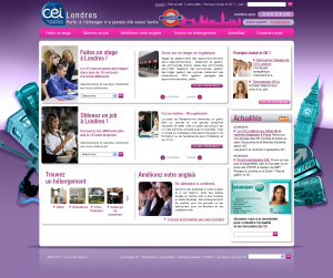 cei-londres-jobs-stages-cours-danglais-hebergements-a-londres-angleterre_1282918098723