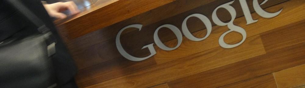 google_inside