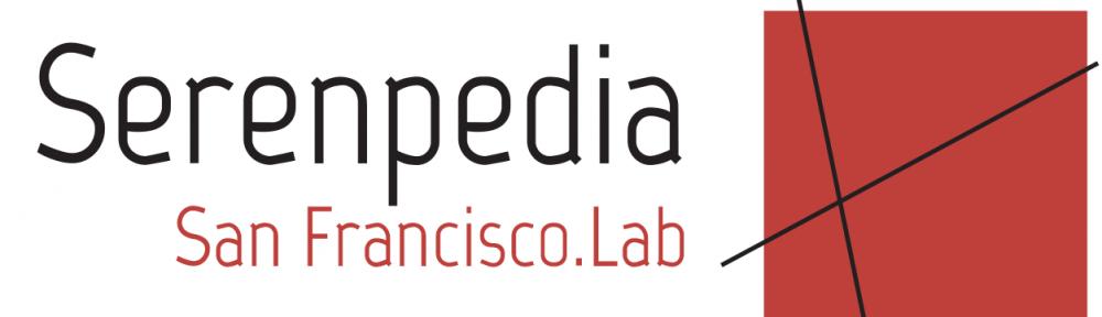 logo_serenpedia_san francisco