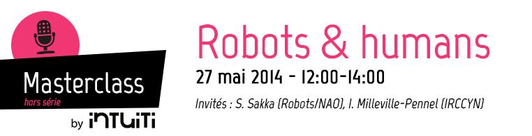 bandeau_masterclass robots & humans