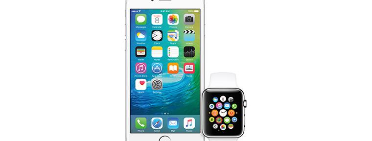 Applewatch_blog