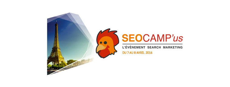 seo-camp-paris-2016