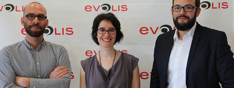 evolis-seo-international
