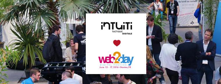 intuiti web2day