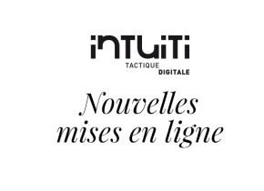 blog-nouvelles references intuiti