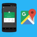 googlemaps-notifications