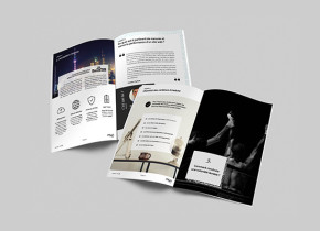 livre blanc seo international