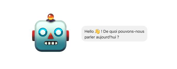 chatbot-intuiti