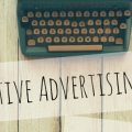 native-advertising-webmarketing
