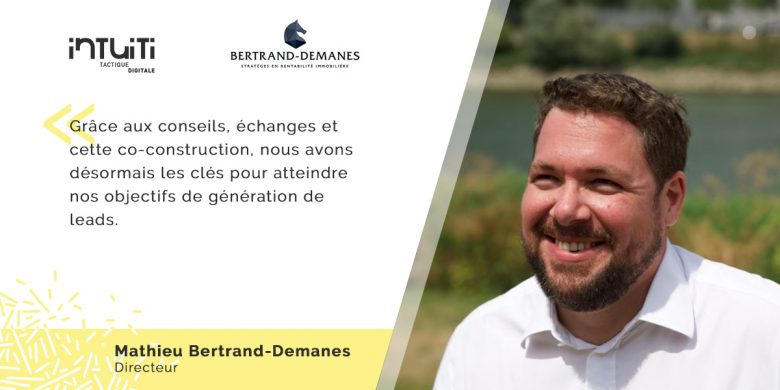 interview-bertrand-demanes-intuiti