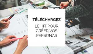 kit-creer-persona