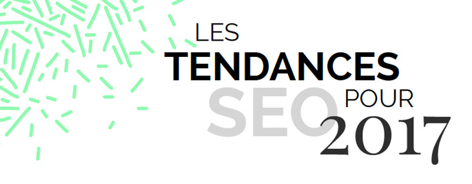 tendances-seo-2017
