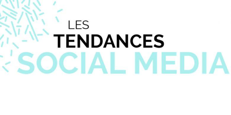 tendances-socialmedia
