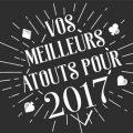 voeux2017-intuiti