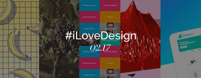 i love design selection intuiti