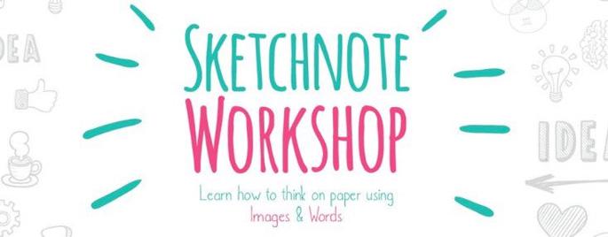 sketchnote-flupa