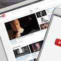 youtube-preroll