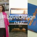 ilovedesign-417