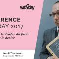 ConférenceWeb2Day