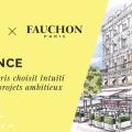 Fauchon Paris Intuiti