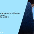 Mesure-vitesse-site-web