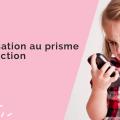 Uberisation & friction