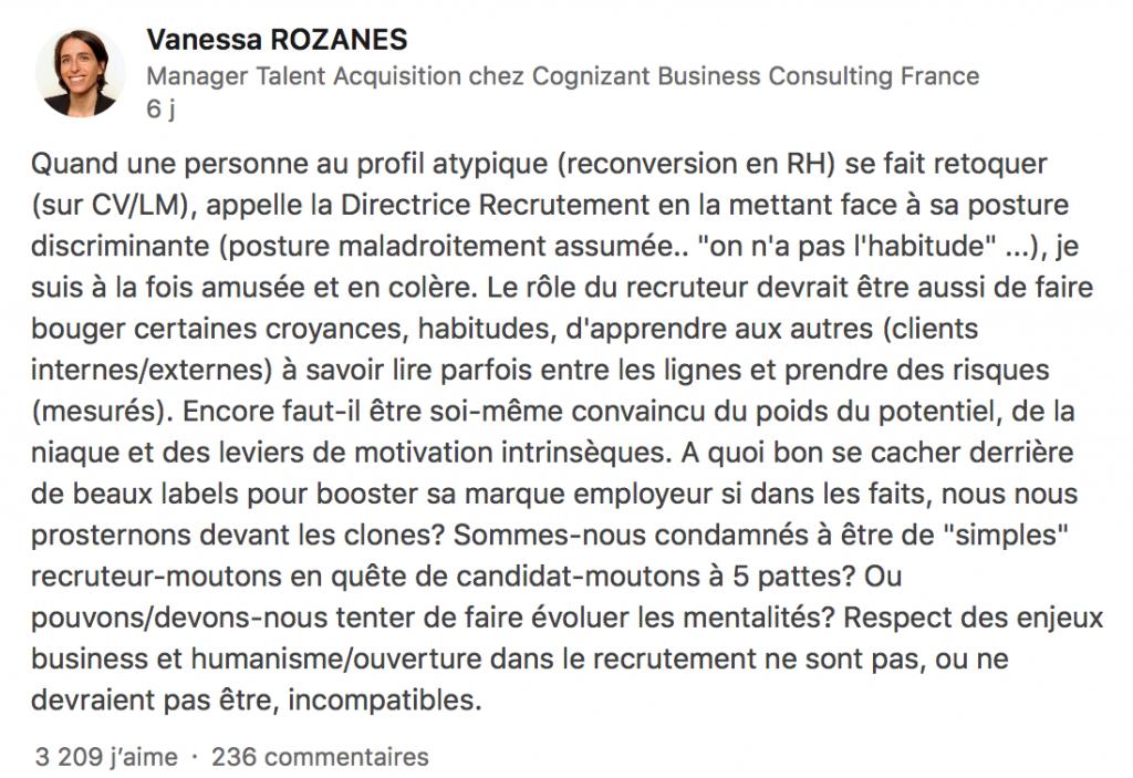 anecdote-de-vie-RH