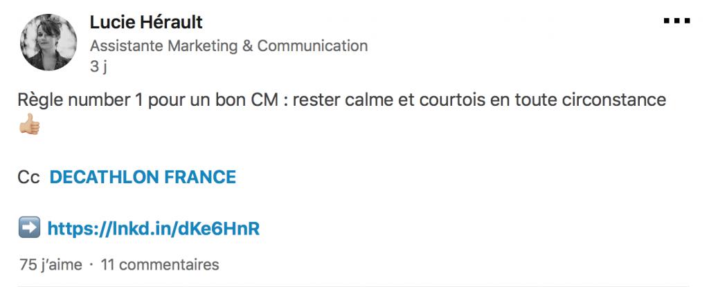 bon-CM-pour-Décathlon