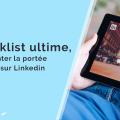 visuel-checklist-linkedn
