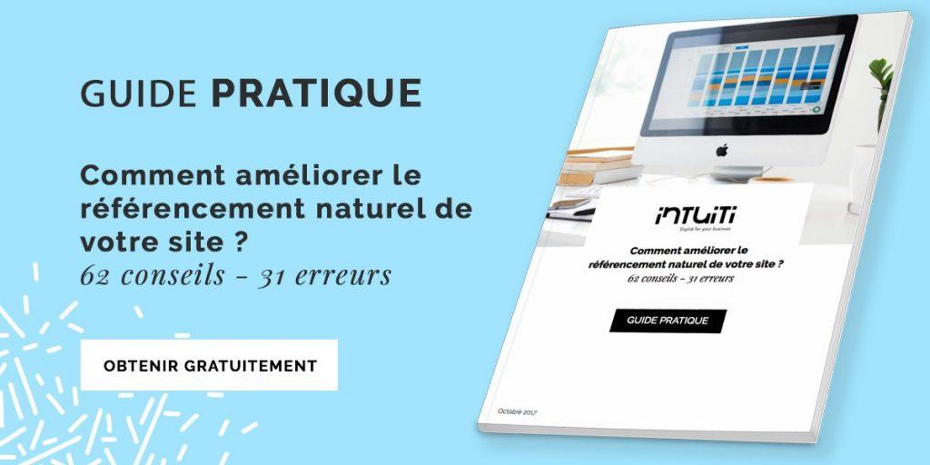 augmenter visites site web