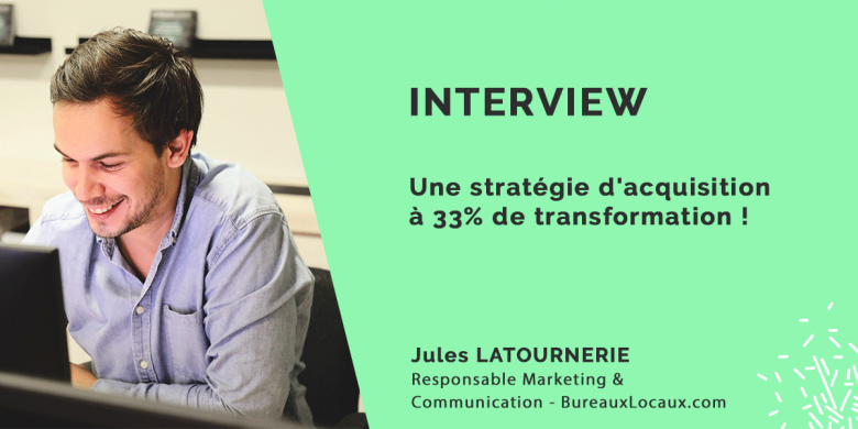 acquisition-interview-linkedin