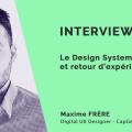 design system agence intuiti