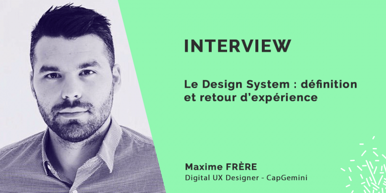 design system agence intuiti