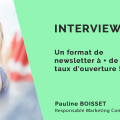 newsletter-nantes-intuiti