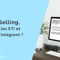 Social Selling ETI groupes