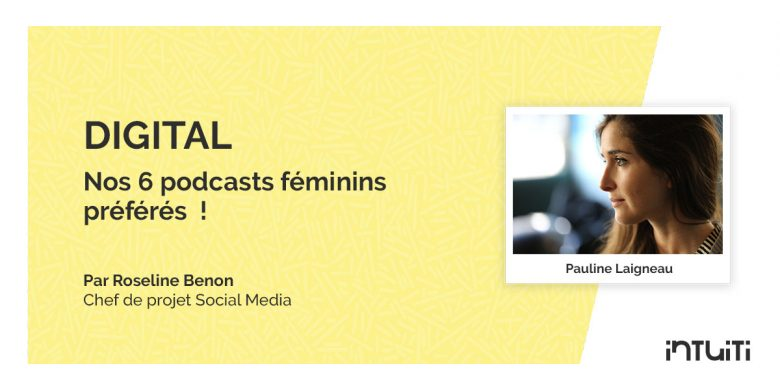 podcasts-feminins